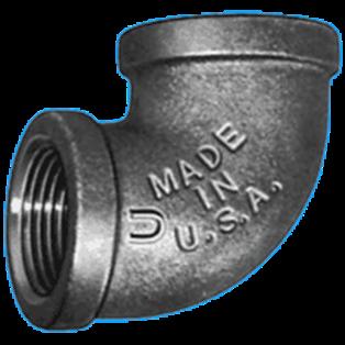 sc 1 st  Aluminum Supply Inc. & Aluminum Threaded Pipe Fittings